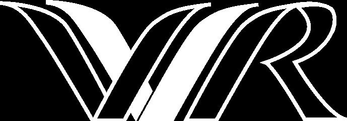 Logo VVR - Club Med Gent