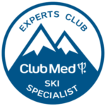 Club Med Ski Specialist - Club Med Gent Omnitravel