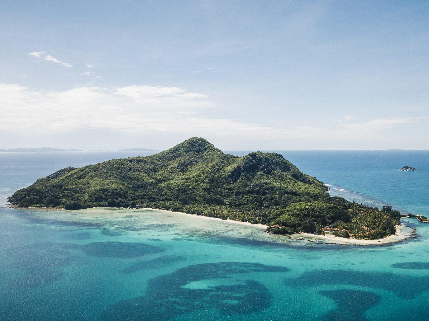 Club Med Seychelles 04 - Club Med Gent Omnitravel