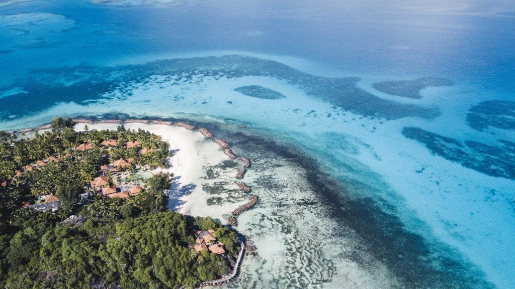 Club Med Seychelles 01 - Club Med Gent Omnitravel